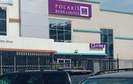 Polaris bank payday loan